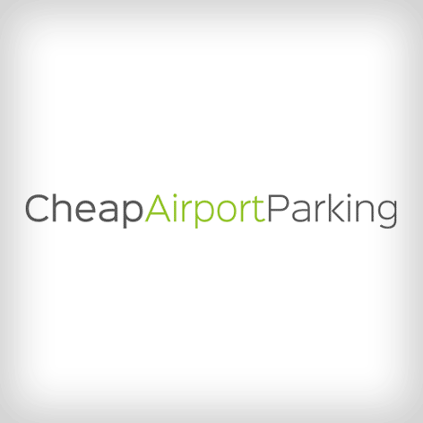 Photo of CheapAirportParking