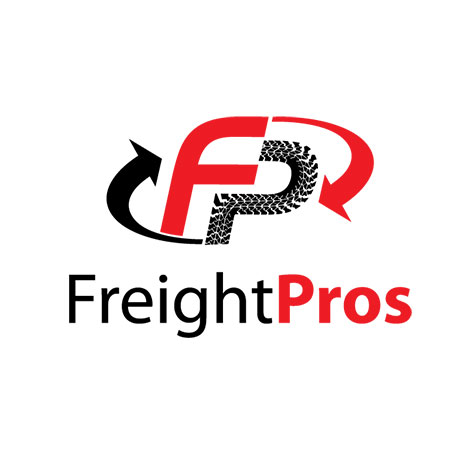Photo of FreightPros logo