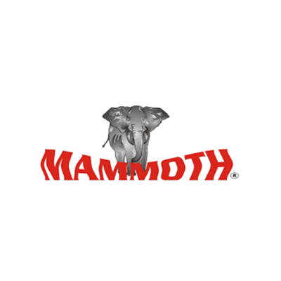 Photo of Mammoth Outlet logo