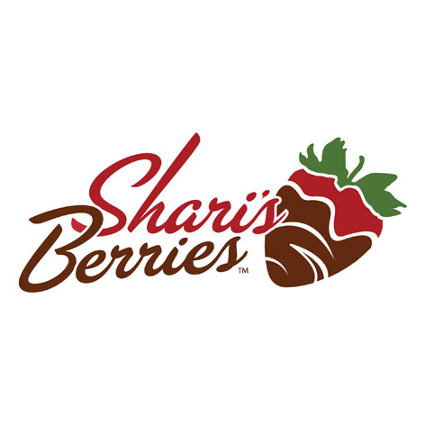 Photo of Shari's Berries