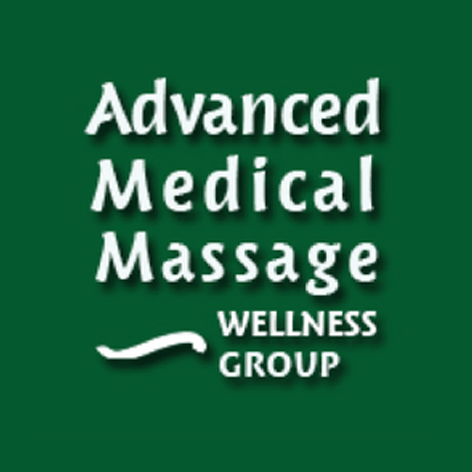 Photo of Advanced Medical Massage
