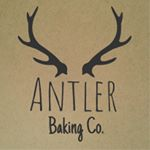 Photo of Antler Baking Logo