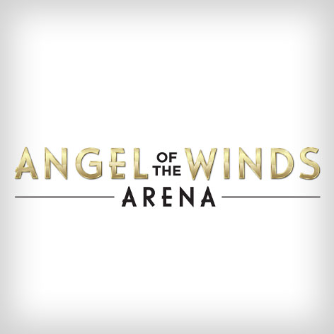 Photo of Angel of the Winds Arena