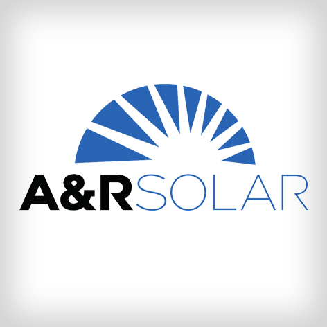 Photo of A&R Solar