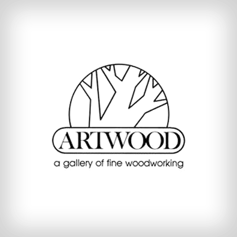 Photo of Artwood Gallery