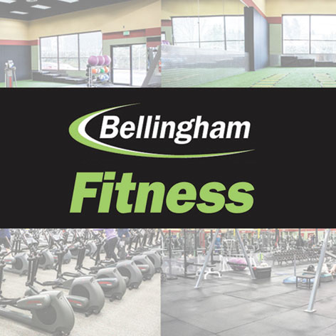 Photo of Bellingham Fitness