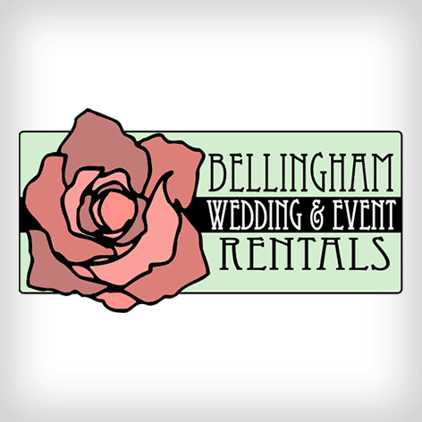Photo of Bellingham Wedding and Event Rentals LLC