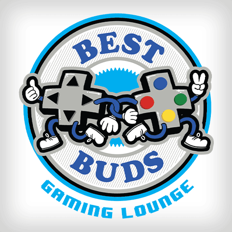 Photo of Best Buds logo