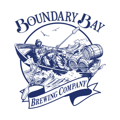 Photo of Boundary Bay Brewery and Bistro