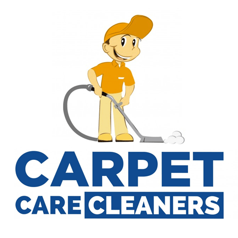 Photo of Carpet Care Cleaners