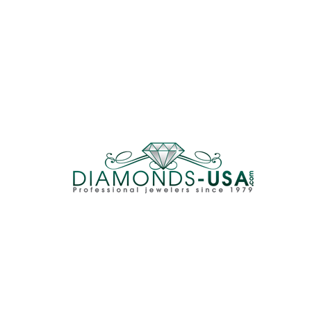 Photo of Diamond-USA.com logo