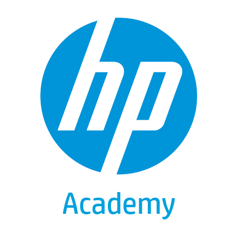 Photo of HP Academy