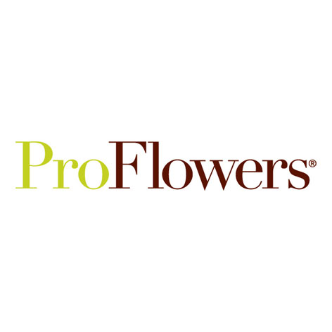 Photo of ProFlowers