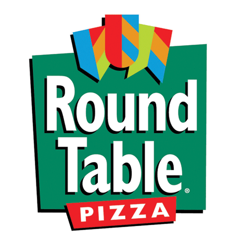 Photo of Round Table Pizza