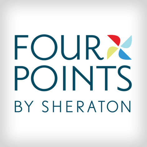 Photo of Four Points by Sheraton