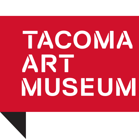 Photo of Tacoma Art Museum