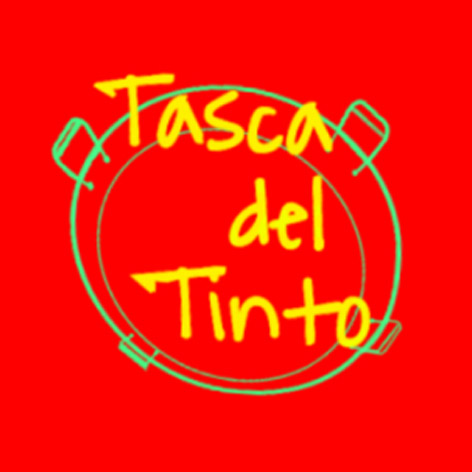 Photo of Tasca del Tinto