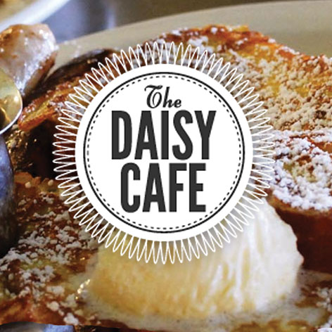 Photo of The Daisy Cafe