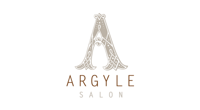 Argyle Salon