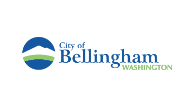 City of Bellingham, Washington