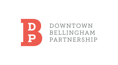 Downtown Bellingham Partnership