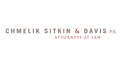 Chmelik Sitkin and Davis P.S. Attorneys at Law