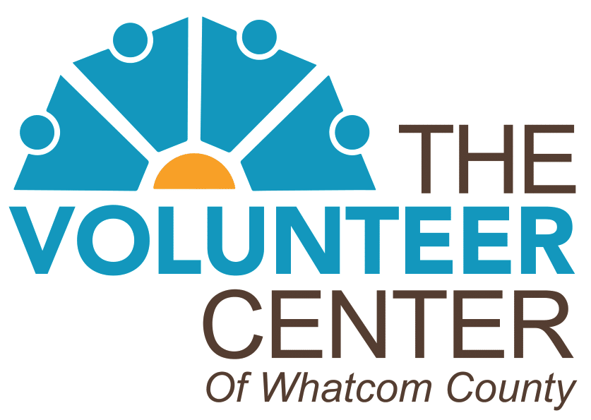 The Volunteer Center of Whatcom County