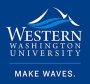 Western Washington University, Make Waves